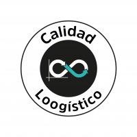 CALIDAD LOOGISTICO