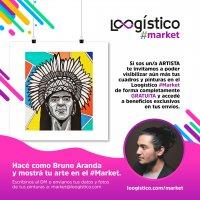Tu Arte en el #Market