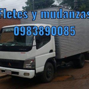 Flete 73
