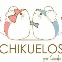 CHIKUELOS