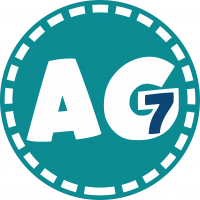 AG7 STORE