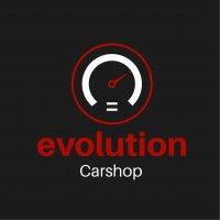 EVOLUTION CAR