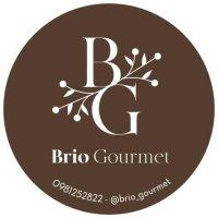 BRIO GOURMET