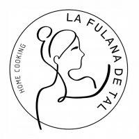 FULANA DE TAL