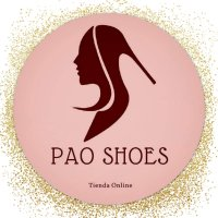 PAO SHOES