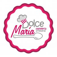 DOLCE MARIA