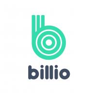 BILLIO SA