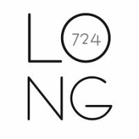LONG 724