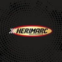 HERIMARC