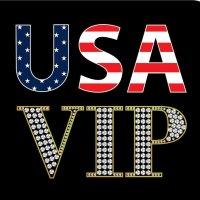 USA VIP
