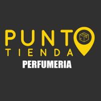 PUNTO TIENDA