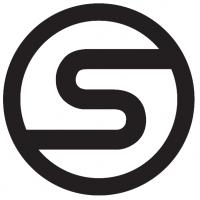 SOFTEC S.R.L