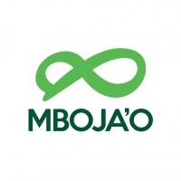 MBOJA'O S.A
