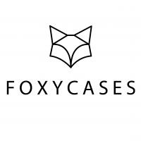 FOXY CASES