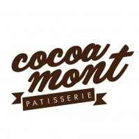 COCOA MONT
