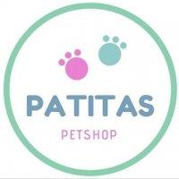 PATITAS PET