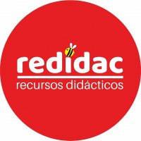 REDIDAC